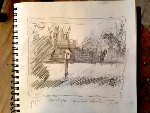 summer house sketch.72