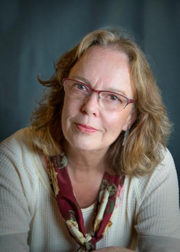 Michele Leavitt, Gallery Night Providence